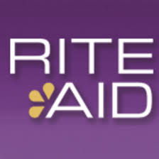 Rite Aid Nipple Cream