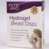 breast disks