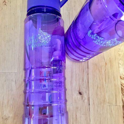 H2O Breastfeeding Pack